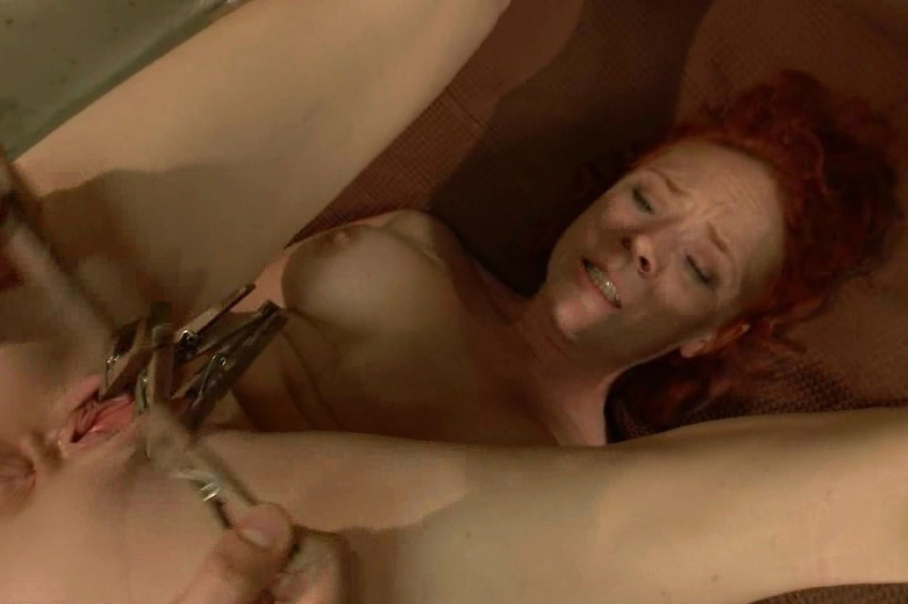 Are not scarlett johansson nude sexy cock really. join