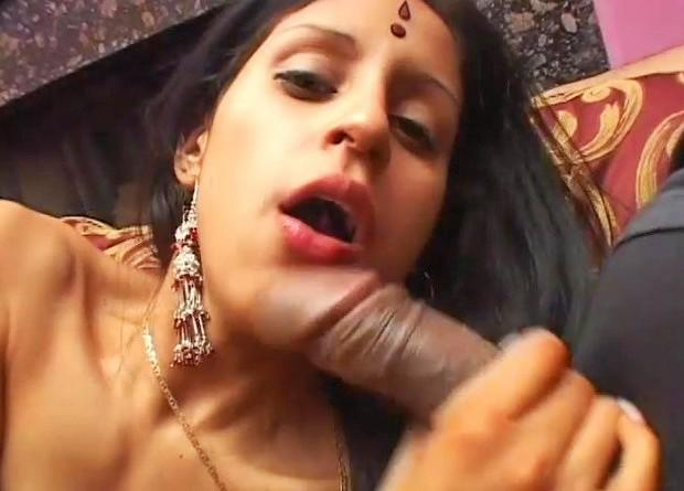 Such stunner!! free cfnm handjob tgps videos skilled