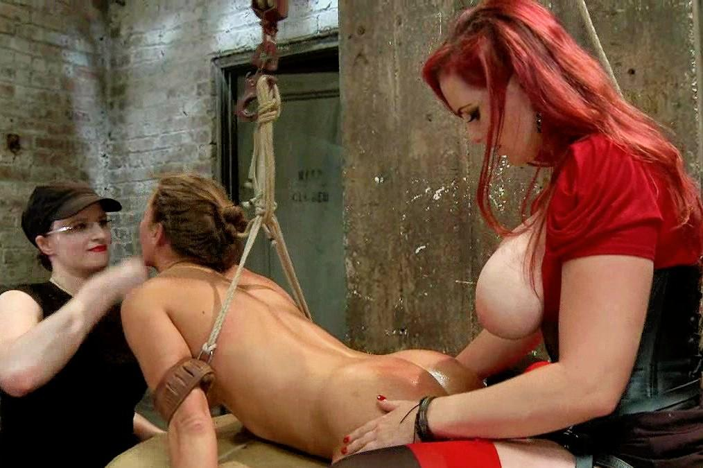 Sexy latina ass porn movies