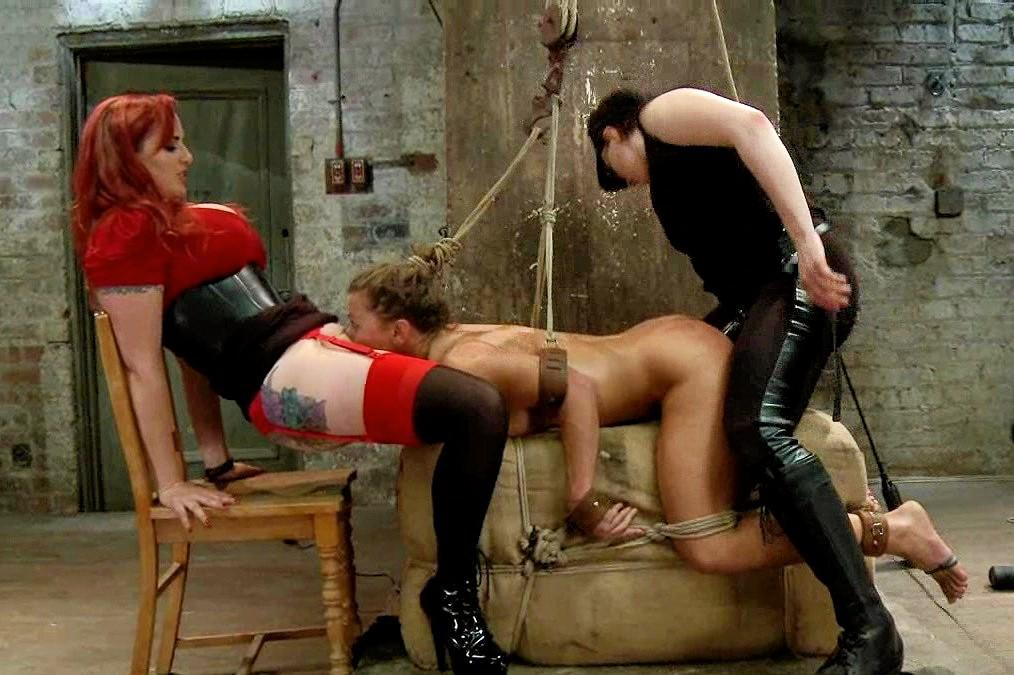 Slave photo of plantation - Asian dominant women, English discipline ...: equbits.com/dominatrix-xxx-77/slave-photo-of-plantation.html