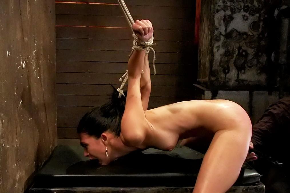 Submissive escorts london Submissive London, United Kingdom - female escorts