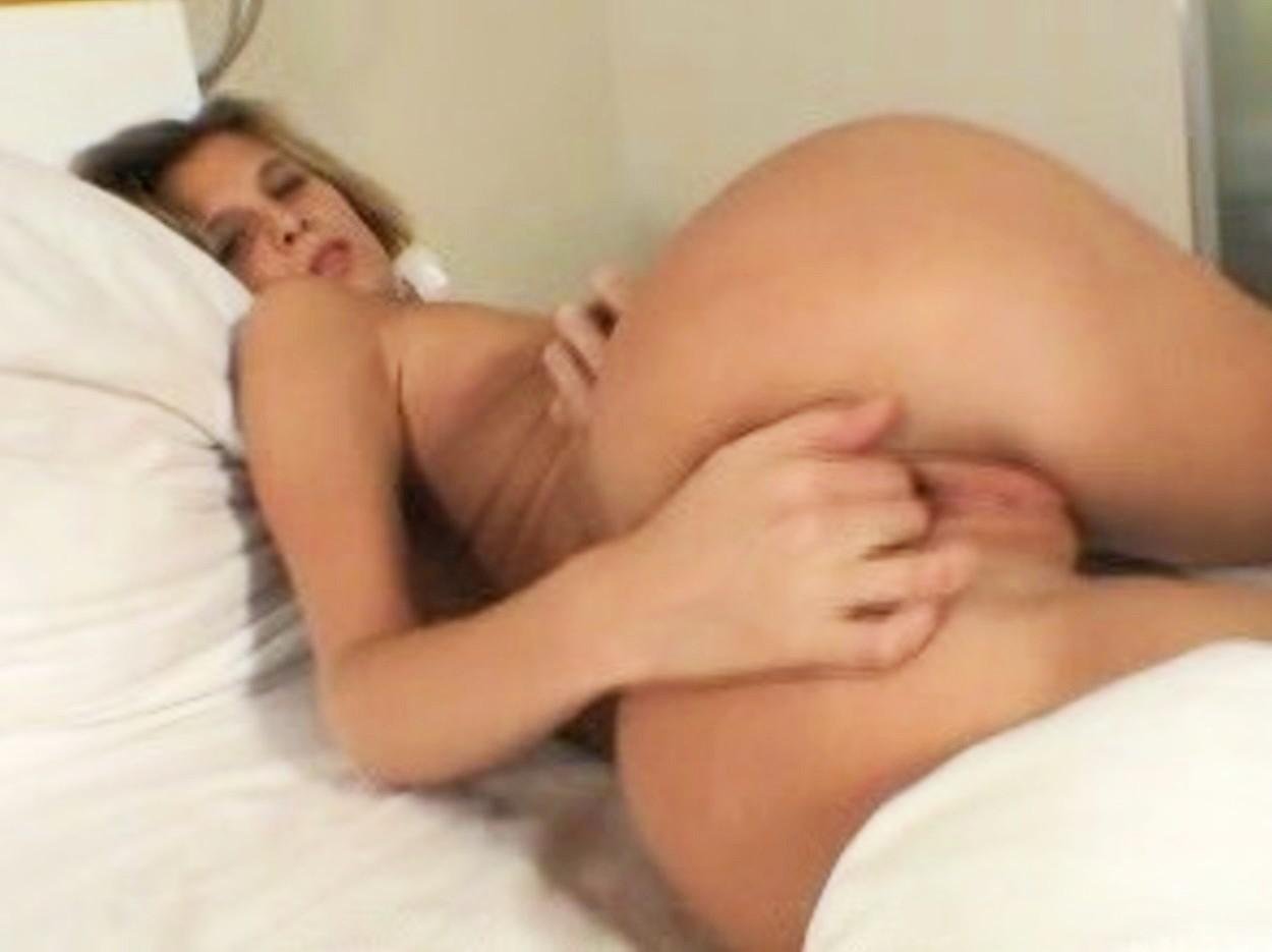 sex site video