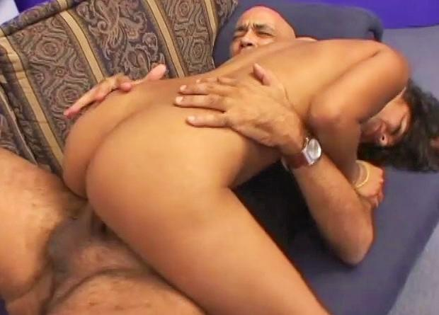 free indian porn sex Here you will find the best collection of free  Desi, Masala, indian and Bhabhi Porn Movies.