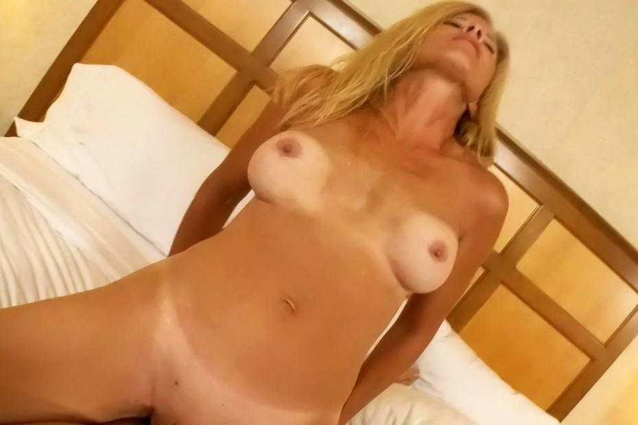 Mature Tubes, Granny, Grandma, Housewives, Mom, Old