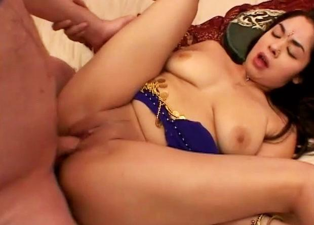Free porn sites arab