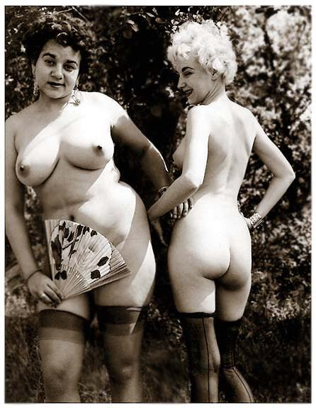 Pussy vintage bare are mistaken. suggest