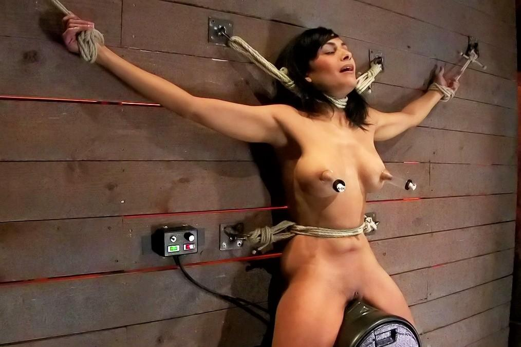 bdsm xxx movie