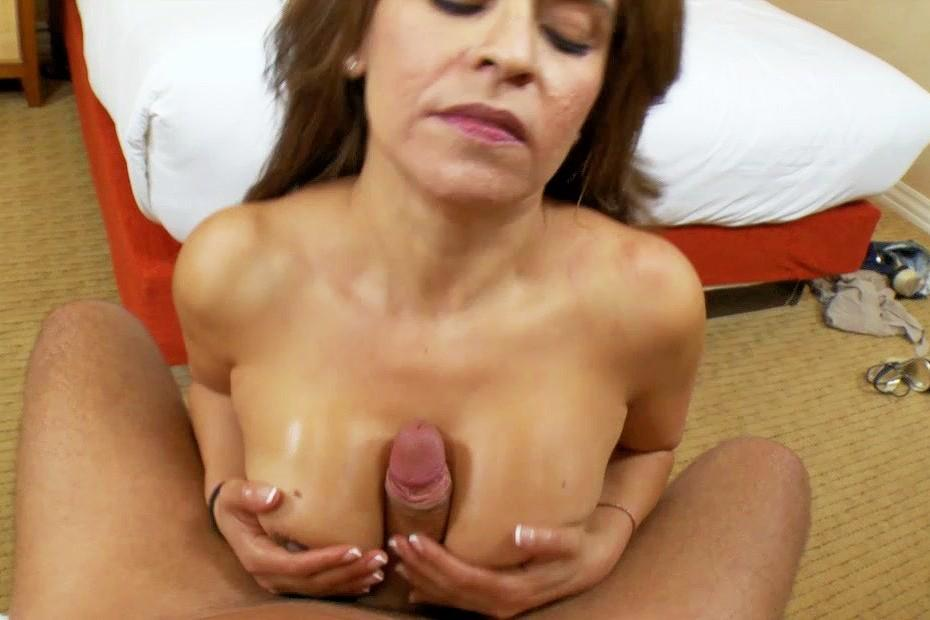 40 Year Old Women Naked Mature Series Tgp, Granny Porn Post-2621